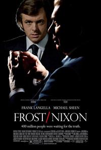 Frost - Nixon