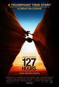 127 Ώρες