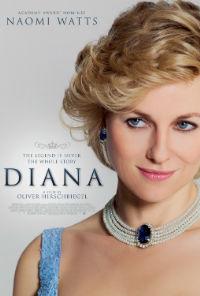 In Cinemas This Week 10 16 January