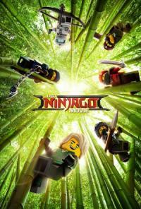 Η Ταινία LEGO Ninjago
