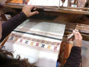Εργαστήρι κυπριακής παραδοσιακής