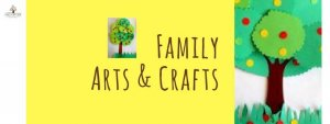 Cyprus : Saturday Family Craft Time