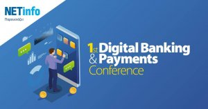 Cyprus : 1st Digital Banking & Payments Conference