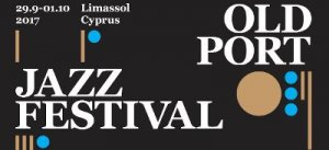 Κύπρος : 1o Old Port Jazz Festival