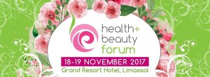Cyprus : Health & Beauty Forum