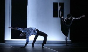 Cyprus : 21st Cyprus Contemporary Dance Festival - France