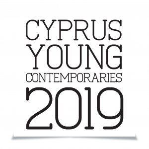 Cyprus : Cyprus Young Contemporaries 2019