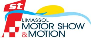 Cyprus : Limassol Motor Show and Motion