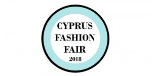 Cyprus : Cyprus Fashion Fair 2018