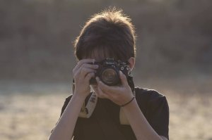 Cyprus : Digital Photography Course