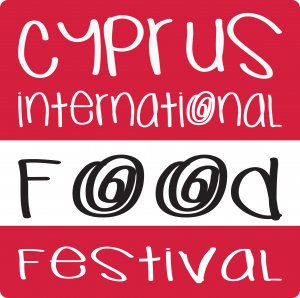 Cyprus : Cyprus International Food Festival #CIFF2017