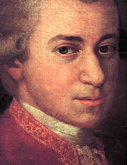 Cyprus : A Tribute to Mozart