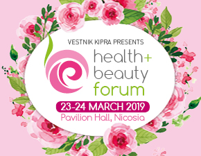 Cyprus : Health and Beauty Forum