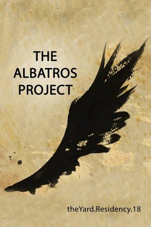 Cyprus : The Albatros Project