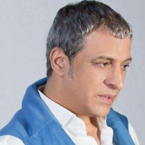 Κύπρος : Θέμης Αδαμαντίδης