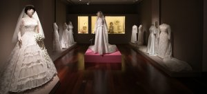 Cyprus : Special Guided Tours: Brides at the Leventis Museum