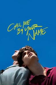 Cyprus : Call Me by Your Name