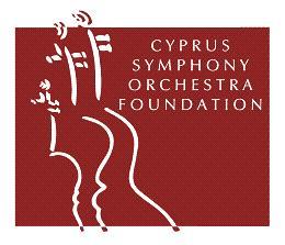 Cyprus : European Dances and Greek Songs (Lefkara)