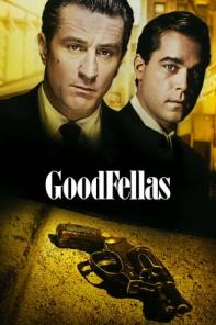 Cyprus : GoodFellas