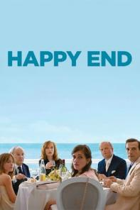 Cyprus : Happy End