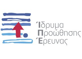 Cyprus : Researcher's Night 2013