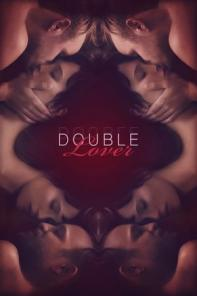 Cyprus : Double Lover (L'Amant Double)