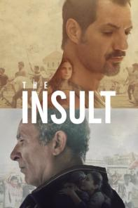 Cyprus : The Insult (L'Insulte)
