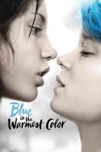 Cyprus : Blue Is the Warmest Color (La vie d'Adèle)