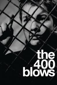 Cyprus : The 400 Blows (Les Quatre Cents Coups)