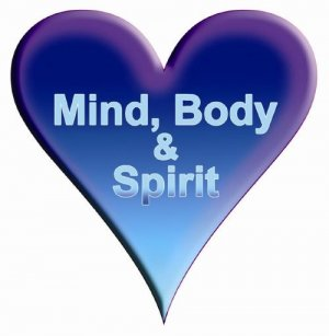 Cyprus : Mind, Body amp; Spirit