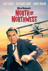 Cyprus : North by Northwest