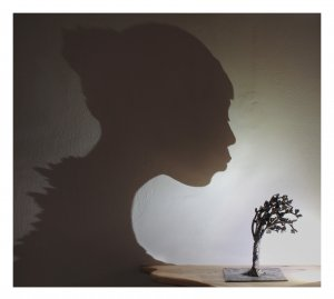"Cyprus : ""Vice Versa"" Shadow Sculpture Exhibition"