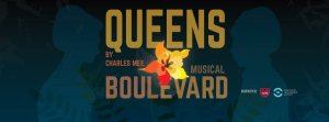 Cyprus : Queens Boulevard (the musical)