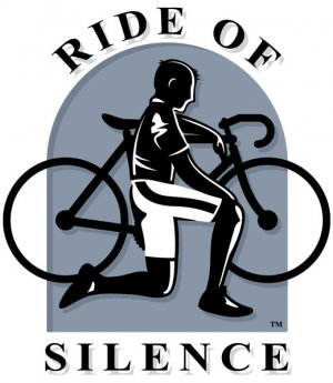 Cyprus : Ride of Silence 2017