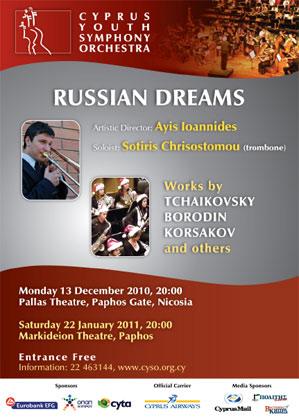 Net Russian Festivals Occasions 93