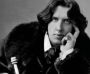 Oscar Wilde, The portrait of an artist