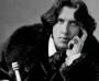 Oscar Wilde, το πορτραίτο ενός καλλιτέχνη