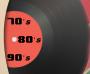 Retro-Mania Best of 70s 80s 90s