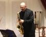 Γιορτάζοντας την Παγκόσμια Ημέρα Jazz
