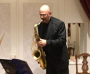 Celebrating the International Jazz Day