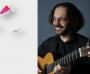 Triptycho Ensemble: From Menuet to Tango