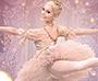 Ο Καρυοθραύστης - Royal Ballet