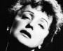 A Musical Tribute to Edith Piaf