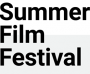 7th Protaras Summer Film Festival