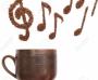 Café au lait: Ρεσιτάλ Πιάνου για 4 χέρια