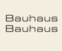 Bauhaus Open House - Exhibitions