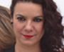 Andriana Babali & Quarderinas Quartet