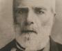 Δημήτριος Πιερίδης. Ο πρωτοπόρος της Κυπριακής Αρχαιολογίας