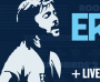 Tribute to Eric Clapton: Screening + LIVE Performance