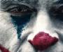 Joker - The Halloween